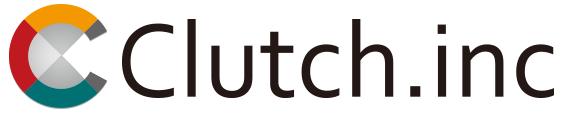 Clutch.inc